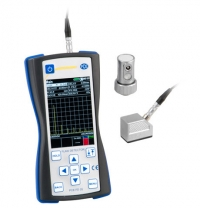 Flaw Detector PCE-FD 20