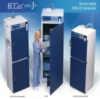 EoGas 3 series