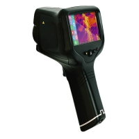 Thermography AT5X