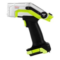 Niton XL5 Handheld XRF Analyzer